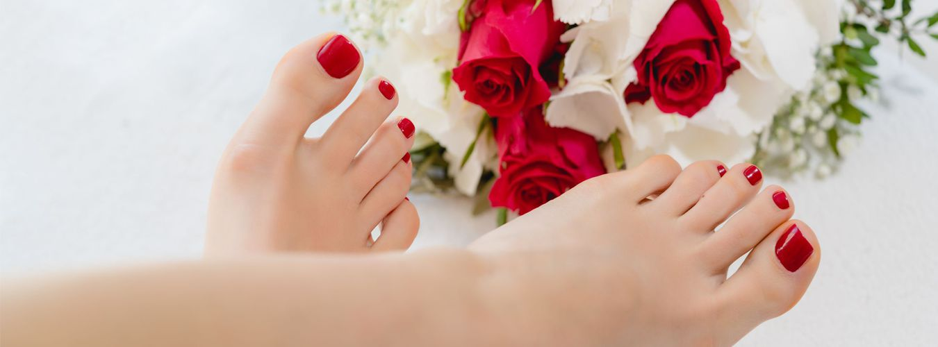 Ms Nails & Spa - Nail salon Ocean Hills Oceanside, CA 92056